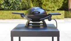 portable electric cooktop bunnings