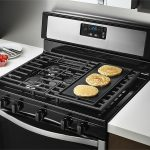 portable electric cooktop nz