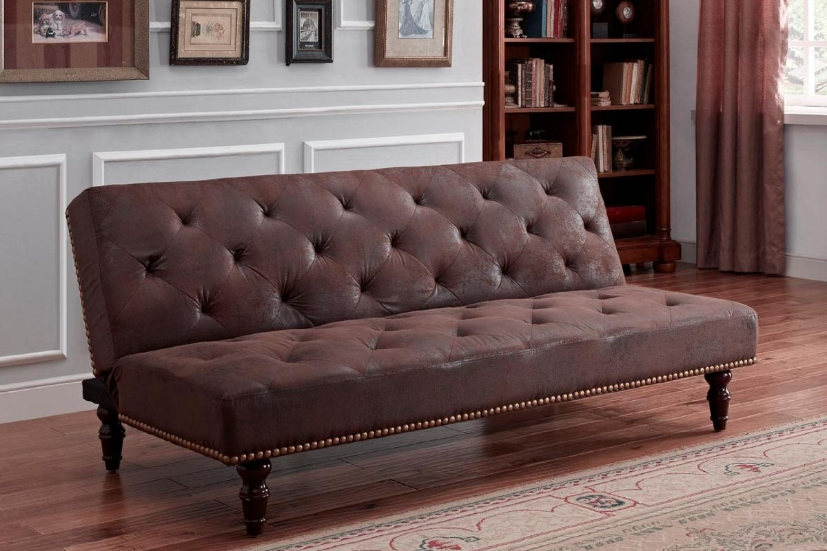 Top 10 Best Style Sofa Bed Comparison