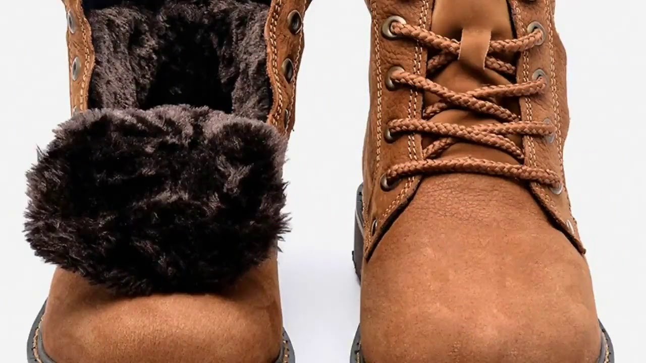 2019 Natural Cow Leather Men Boots 38~50 Handmade Warm Men Winter Boots #8988-in Snow Boots from …