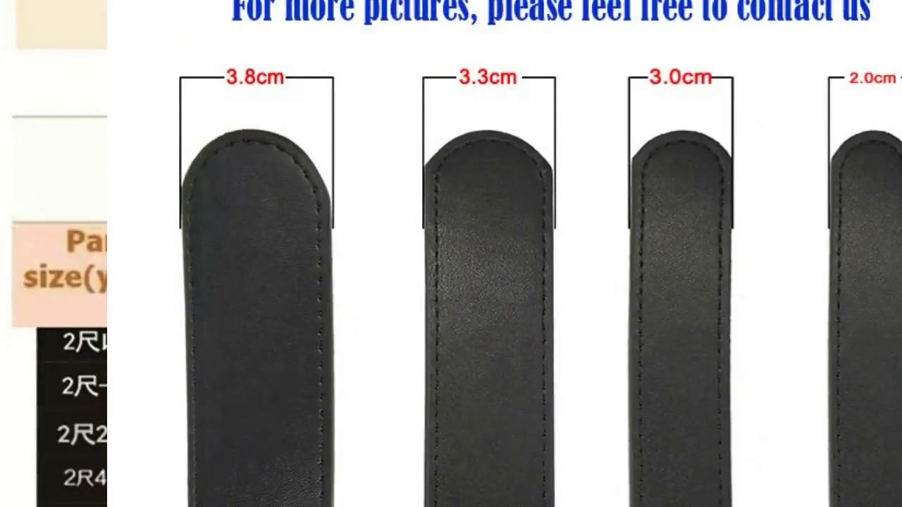 High Quality Double GG Belts Luxury GG Men Women Belt Designer Brand Belts Classic Brass Real Gen…