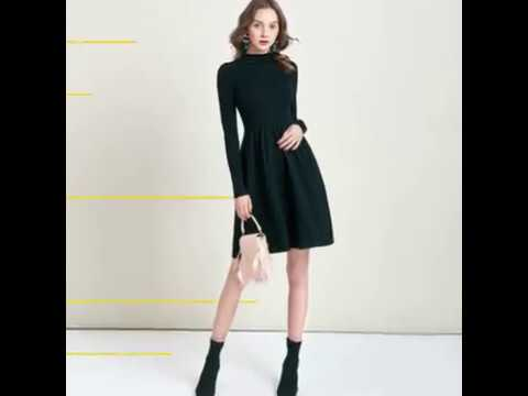 Supertech Winter Collection Stylish Outfits & Boots for Men & Women