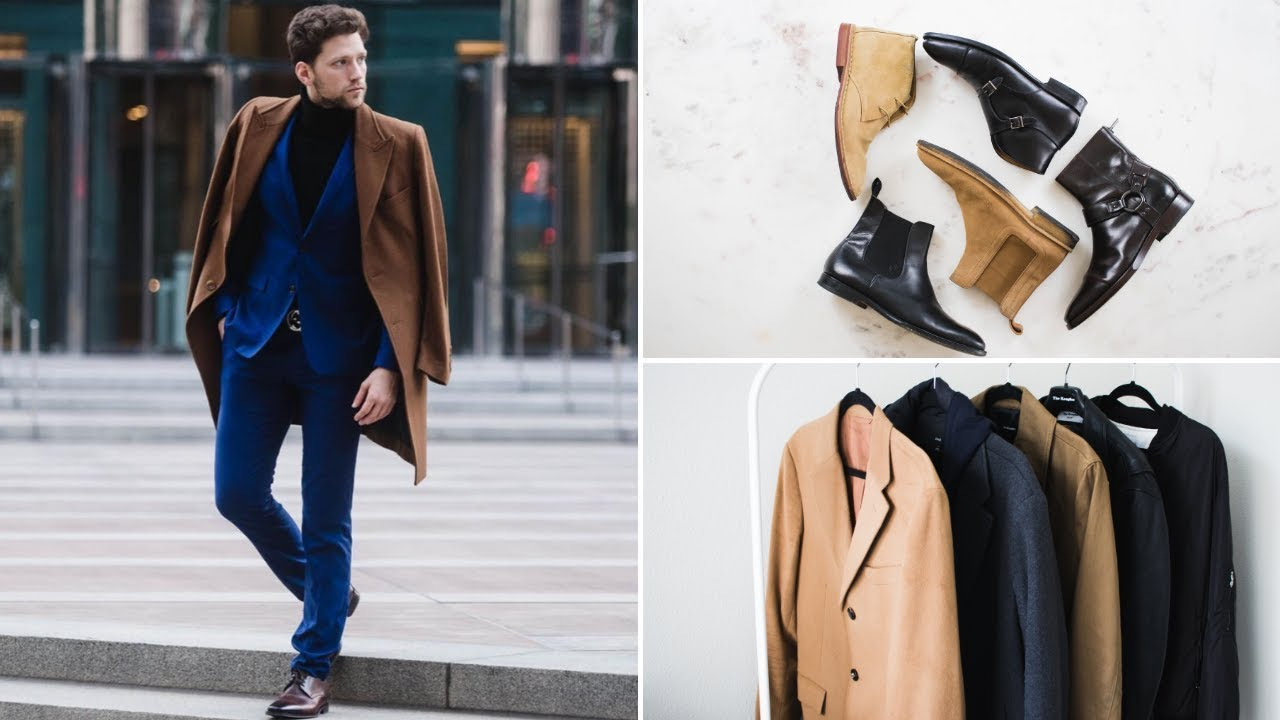 The Ultimate Winter Shopping Guide   Top 10 Items To Buy Right Now