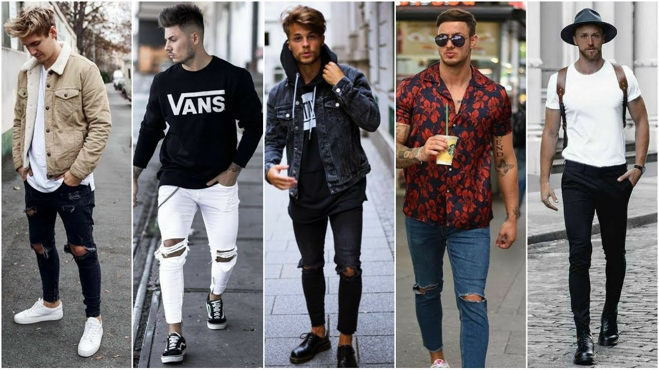 New winter fashion for men 2019-20| winter fashion| winter fashion outfit ideas for men 2020