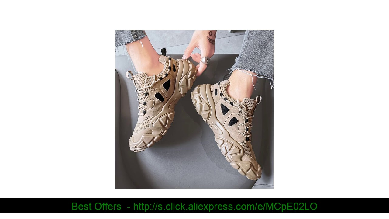 ✨ Winter High Top Snow Boots Women Plush Warm Platform Sneakers Mujer Heels Suede Casual Shoes Fema