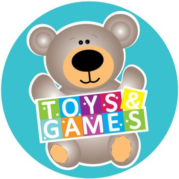 Toy & Games